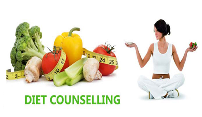 Diet Counselling