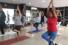ad-fitness-lewis-road-bhubaneshwar-gyms-1f52v84