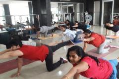 ad-fitness-lewis-road-bhubaneshwar-gyms-3onawwe