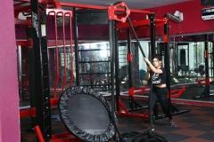 ad-fitness-lewis-road-bhubaneshwar-gyms-bpq2i