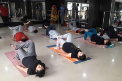 ad-fitness-lewis-road-bhubaneshwar-gyms-n58b1n
