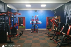 best-gym-at-bhubaneswar