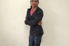 duti-chand-at-ad-fitness-gym