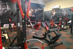 fitness-point-of-bhubaneswar